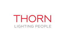 Thorn Lighting Logo