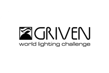 """GRIVEN"" (Italy) Logo"