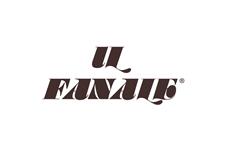 """IL FANALE GROUP"" Logo"