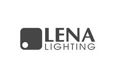 Lena Lighting SA Logo
