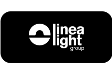 Linea Light Group Logo